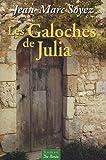 [Les ]galoches de Julia
