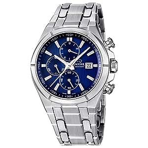 Jaguar Daily Classic montre homme chronographe J665/2