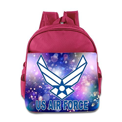 us-air-force-blue-contrast-color-design-kids-school-backpack-bag-by-meisxue