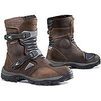 Suchergebnis auf Amazon.de für  Braun - Stiefel   Schutzkleidung ... cfb09825c5