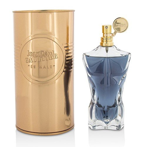 jean-paul-gaultier-le-male-profumo-125-ml