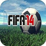 FIFA 14: Full Guide