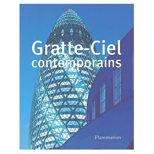 Gratte-Ciel contemporains