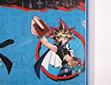 yu-gi-oh border plus wall art combo pack