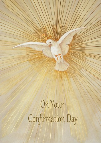 confirmation-dove-elegant-confirmation-greeting-card-from-blue-frog