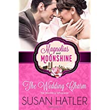 The Wedding Charm (The Wedding Whisperer)