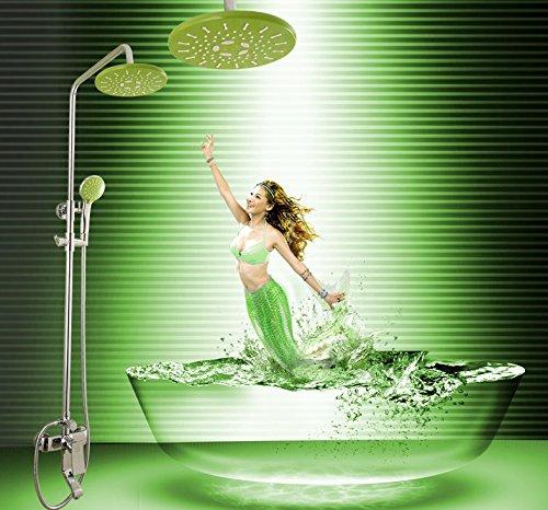 nascosta-nella-doccia-rubinetto-bagno-doccia