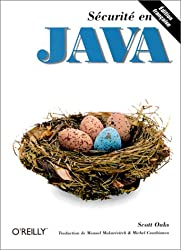 Sécurité en Java (Classique Franc)