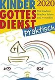 ISBN 3579074962