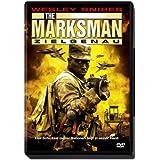 The Marksman - Zielgenau