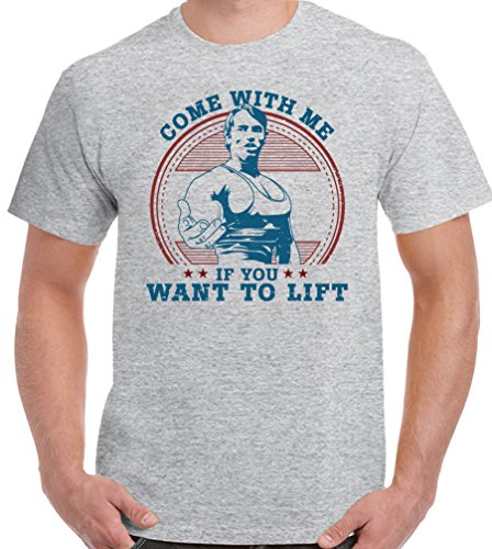 as-worn-by-arnold-schwarzenegger-come-with-me-if-you-want-to-lift-mens-funny-t-shirt-nwx3-sports-gre