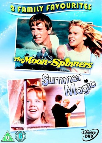 summer-magic-the-moon-spinners-dvd