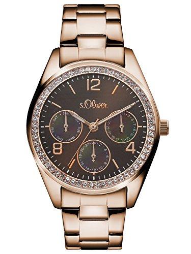 s.Oliver SO-3162-MM