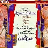 Romeo & Juliette