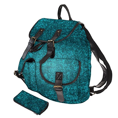 pack-of-2-viki-syndrome-2410-printed-college-laptop-casual-backpack-with-pencil-bag-clutch-wallet-or