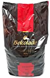 Belcolade 55% Dark Couverture Chocolate (buttons) 5kg