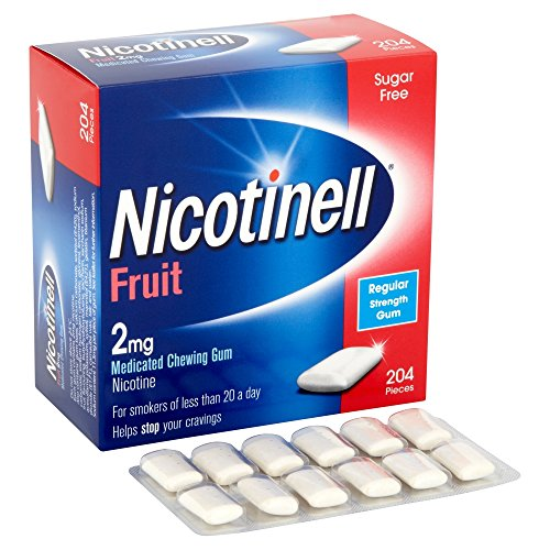 nicotinell-fruit-2-mg-nicotine-medicated-chewing-gum-204-pieces