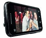 Motorola Defy Smartphone - 3