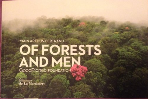 Of Forests And Men