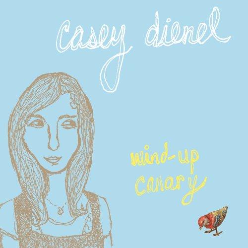 Preisvergleich Produktbild Wind-Up Canary