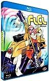 FLCL - Intégrale [Blu-ray]...