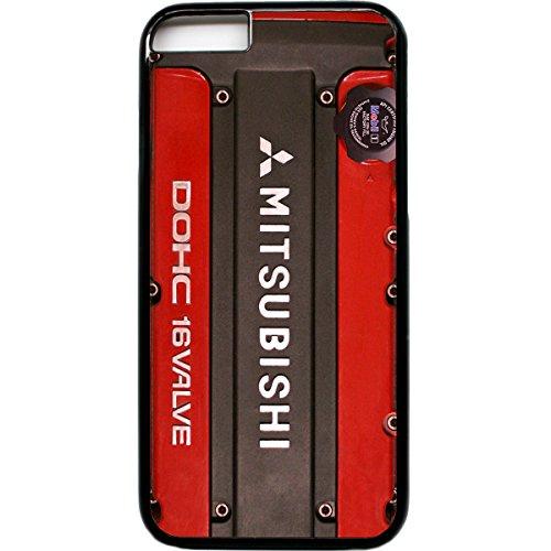 mitsubishi-evo-4g63-iphone-6-case-lancer-vi-mr-fq-turbo-jdm-4-5-8-evolution