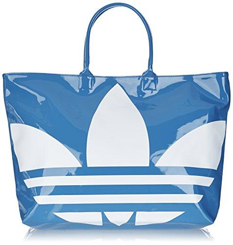adidas-beachshopper-pa-blu-einkaufstasche-damen-blau-blau-ais-g84880ns-blk
