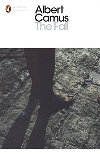 the-fall-penguin-modern-classics