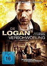 Die Logan Verschwörung hier kaufen