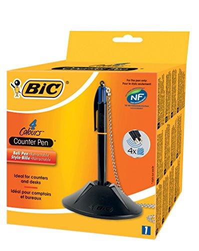 bic-918515-pen-desk-4-colori-bic-4-refill
