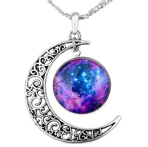 niceeshoptm-hollow-starry-sky-galactic-cosmic-moon-pendant-necklace-for-womenpurple