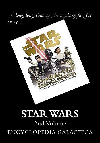 star-wars-encyclopedia-galactica-2nd-volume