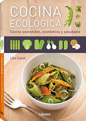 Cocina Ecólogica