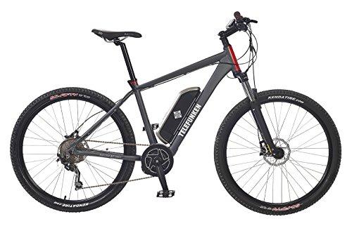 Telefunken E-Bike Mountainbike - 2