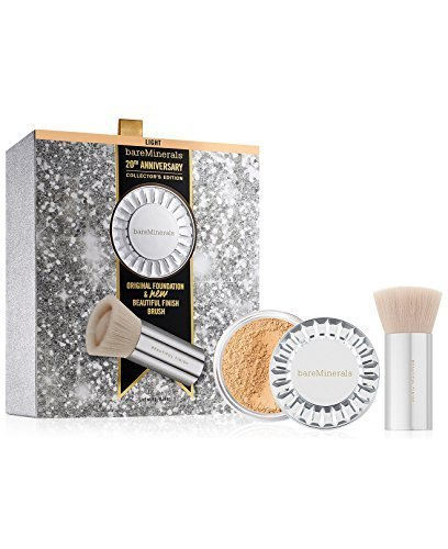 bareminerals-20th-anniversary-collectors-edition-original-foundation-beautiful-finish-brush-light-by