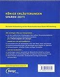 Fahrenheit 451 von Ray Bradbury.: Textanalyse und Interpretation mit ausf?hrlicher Inhaltsangabe und Pr?fungsaufgaben mit L?sungen (K?nigs Erl?uterungen) (K?nigs Erl?uterungen Spezial)