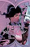 Vagrant Queen Vol. 1 (English Edition)