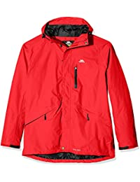Trespass Men's Corvo Jacket