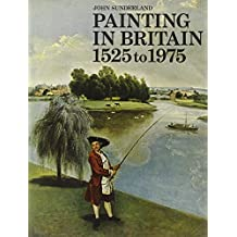 Painting in Britain, 1525-1975