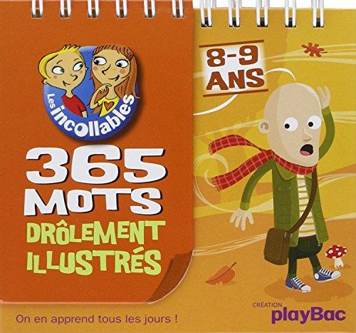 365-mots-illustrs-8-9-ans