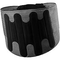 LOMBASKIN®–Zweite Haut Effekt Compact Lendenwirbelstütze Gürtel. Erhältlich in 5Größen. 21cm vorne Tiefe preisvergleich bei billige-tabletten.eu