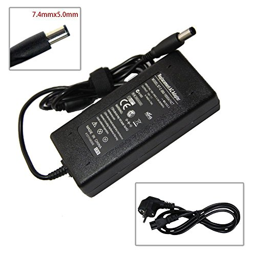 sunyear-19v-474a-90w-laptop-notebook-ac-adapter-chargeur-pour-hp-compaq-pavilion-391173-001-384020-0