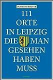 ISBN 9783897059108