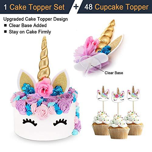 Trend Mark 30 X 70° Anniversario Compleanno Topper Commestibili Cupcake 2019 New Fashion Style Online Kitchen, Dining & Bar