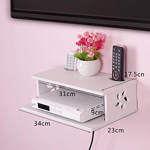 clg-fly-salon-television-set-top-box-de-rangement-mural-rangement-chambre-a-coucher-le-routeur-bloc-