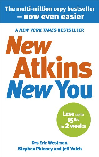 new-atkins-for-a-new-you-the-ultimate-diet-for-shedding-weight-and-feeling-great