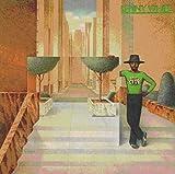 Big City - Lenny White