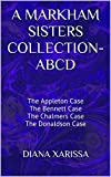 A Markham Sisters Collection - ABCD