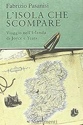 5106kjLdcRL. SL250  I 10 migliori libri sullIrlanda