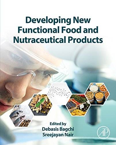 developing-new-functional-food-and-nutraceutical-products